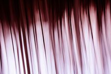 Free Blood Abstract Background Royalty Free Stock Photography - 4034347