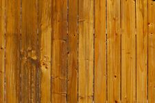 Free Wooden Wall Stock Photos - 4037003