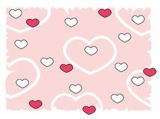 Free Valentine Background Stock Photos - 4038493