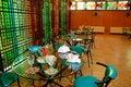 Free Restaurant Stock Image - 4048691