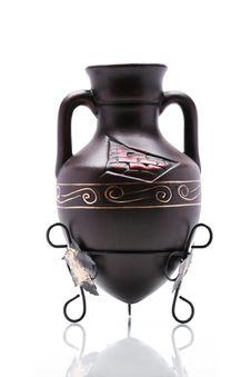 Free Vase Royalty Free Stock Photos - 4045328
