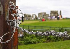 Free Stonehenge Stock Photo - 4047030