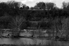 Free River Rocks Stock Photo - 4047610
