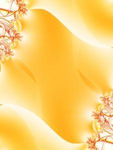 Free Floral Fantasy Stock Photos - 4049763