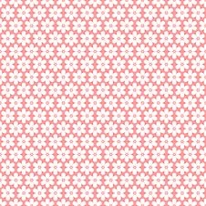 Free Floral Seamless Pattern. Vector Illustration Stock Photos - 40443483
