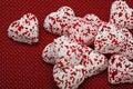 Free Valentine Hearts Candy Stock Photos - 4054833