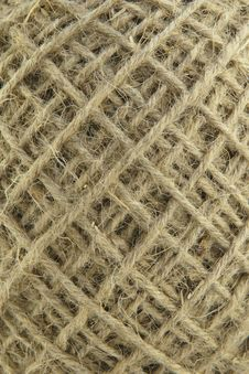 Free Background Natural Rope Stock Photo - 4051400