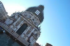 Free Venice Stock Photo - 4054180