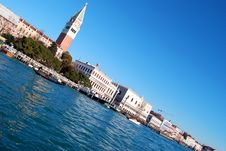 Free Venice Stock Photos - 4054223