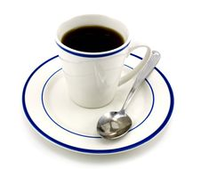 Free Coffee Cup Royalty Free Stock Images - 4054609