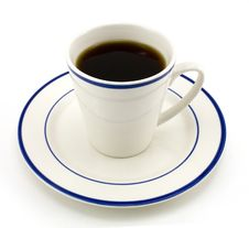 Free Coffee Cup Stock Photos - 4054613