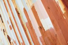 Free Rust Abstract Stock Photos - 4055023