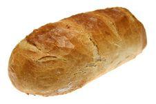 Free Bread Royalty Free Stock Photo - 4058555