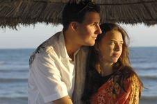 Free Love Stock Photos - 4059993