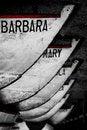 Free Barbara Mary Boats Remembrance Stock Photos - 4061963