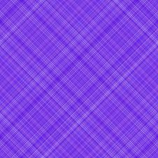 Free Purple Pattern Plaid Royalty Free Stock Images - 4063569