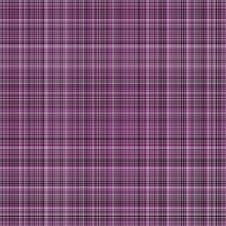 Free Purple Plaid Royalty Free Stock Photos - 4063648