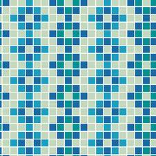 Free Seamless Tile Wallpaper Royalty Free Stock Photo - 4068145