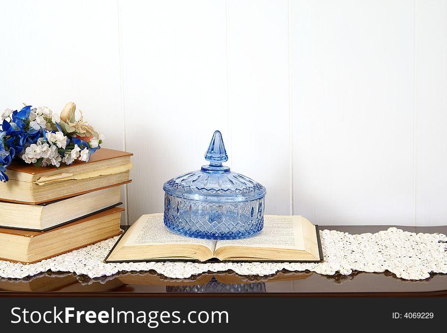 Home Decor Free Stock Images Photos 4069229 Stockfreeimages Com