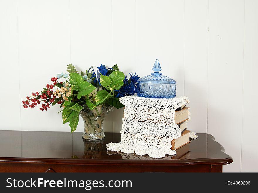 Home Decor Free Stock Images Photos 4069296 Stockfreeimages Com