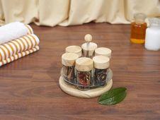 Free Aromatherapy Stock Photography - 4070562
