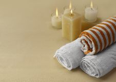 Free Spa Ambient Stock Images - 4070754