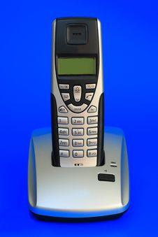 Free Phone Royalty Free Stock Photos - 4072658