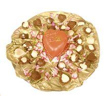 Free Valentines Heart Stock Photo - 4073280