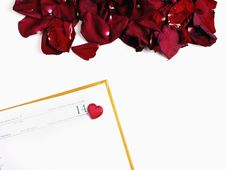 Free Valentine S Day Royalty Free Stock Images - 4075279