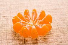 Free Mandarine13 Stock Photos - 4075283