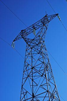 Free Energy Stock Photo - 4076900