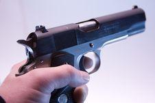Free 41 Magnum Stock Photo - 4078810