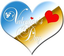 Free Valentine S Day Royalty Free Stock Photos - 4079118