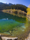 Free Lake In Mountain Royalty Free Stock Images - 4081589