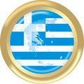 Free Greece Stock Image - 4084841