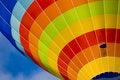 Free Hot Air Balloons Stock Image - 4085451