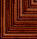 Free Wood Pattern Stock Image - 4088221