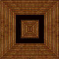 Free Wood Pattern Royalty Free Stock Images - 4088839