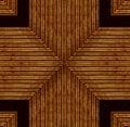 Free Wood Pattern Stock Photo - 4089250