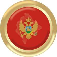 Free Montenegro Stock Photo - 4084850