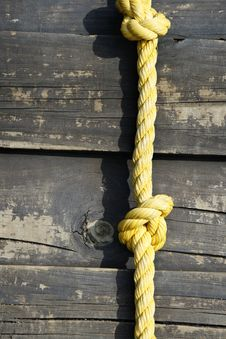Free Rope Stock Images - 4087204