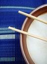Free Chinese Bowl Stock Photo - 4097160