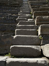 Free Ancient Steps Stock Image - 4099911