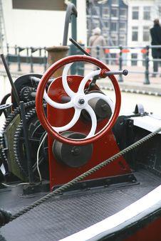 Free Machine Wheel Royalty Free Stock Images - 4096599