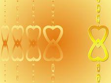 Free Valentine Day Royalty Free Stock Image - 4097026