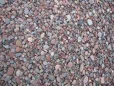 Free Pebble Stock Images - 4097134