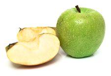 Free Fruit 4 Stock Photography - 4098712