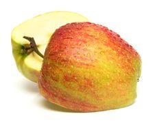 Free Fruit 5 Royalty Free Stock Photo - 4099485