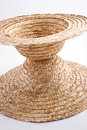 Free Straw Hat Collection 4 Stock Photo - 413730