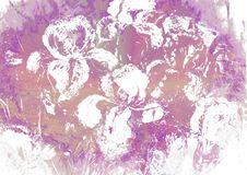 Free Grunge Background Royalty Free Stock Images - 417009